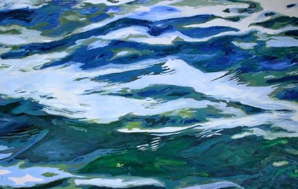 02-gabbert-art-painting-oil-water-blue