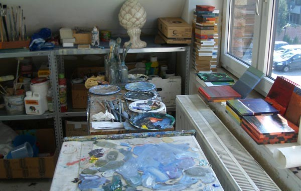 16-gabbert-art-studio